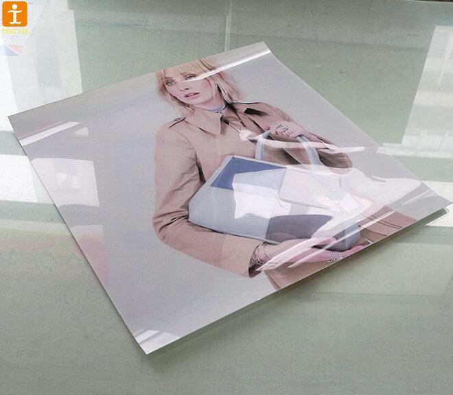 Custom poster printing size - cafenews info