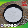 Industrial Uses filling material Precipitated Calcium Carbonate Prices