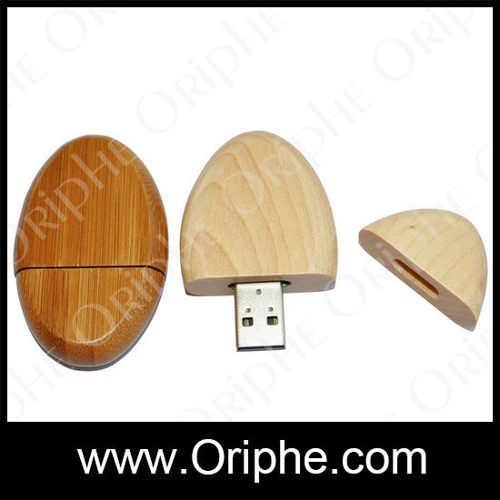 Free logo lighter flash drive usb