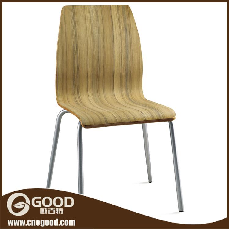Goedkoop restaurant stoelen te koop gebruikt voor stoelen for Cheap restaurant chairs for sale