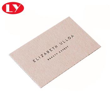 Starke Kraft Papier Prägung Visitenkarte Druck Buy Prägung Visitenkarte Druck Kraftpapier Visitenkarte Starke Kartendruck Product On Alibaba Com