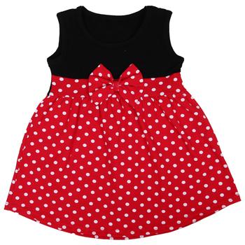 2018 Nueva Moda Elegante Vestidos De Princesa De Niñas De Bebé Al Por Mayor Boutique Vestido De Verano De Las Niñas Niños Ropa Niñas Buy Vestidos