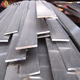 carbon steel flat Q235B for sale