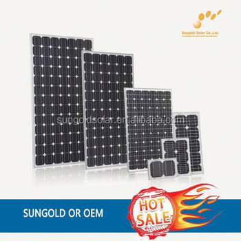 Made In China Photoelectric Panels Price Buy