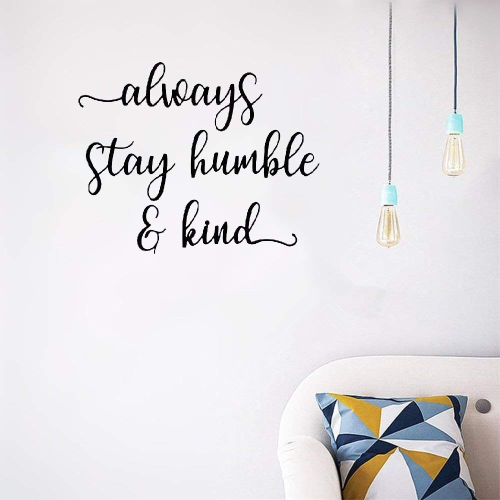 Cheap Humble Quotes Find Humble Quotes Deals On Line At Alibabacom