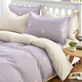 NEW Best Quality Cotton Bed Sheet Wholesale Price Soft Bed Sheets