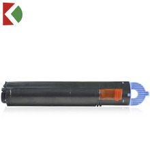 new products NPG-32 GPR-22 EXV18 for canon ir1024 toner cartridge
