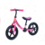 12 inch walk bike for kids/balance bike running bicycle/walking bike for kids age 2+