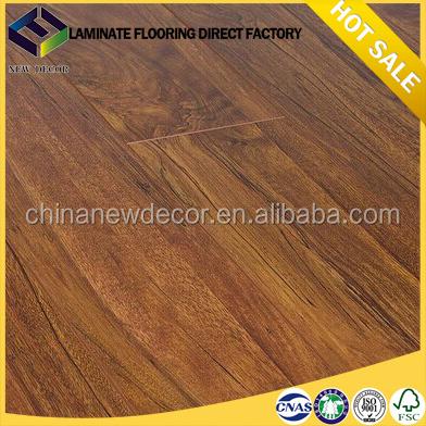 Scratch Resistant Floor Source Quality Scratch Resistant Floor From