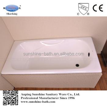 Petit bain dimension porcelaine b b baignoire petite - Baignoire petite dimension ...