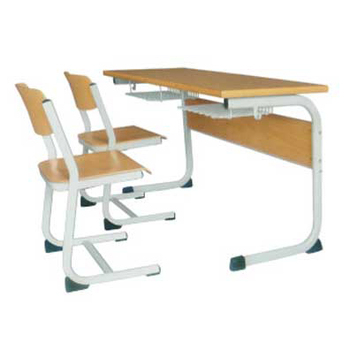 Peachy New Style Wooden School Double Desk And Chair Kids School Tables And Chairs Buy Used Kids Table And Chairs Kids Table And Chair Set Kids School Gmtry Best Dining Table And Chair Ideas Images Gmtryco
