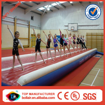personnalis durable b b gonflable tapis de gymnastique buy product on. Black Bedroom Furniture Sets. Home Design Ideas