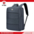 Competitive price slim economical laptop backpacks