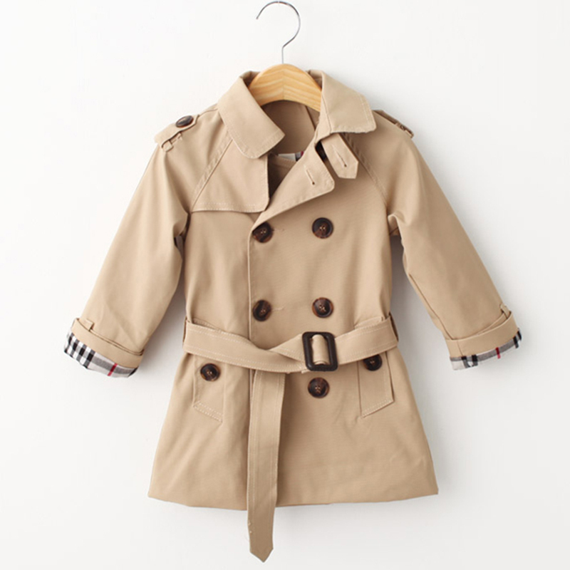 Cheap Girl Jackets Sale, find Girl Jackets Sale deals on line at ...