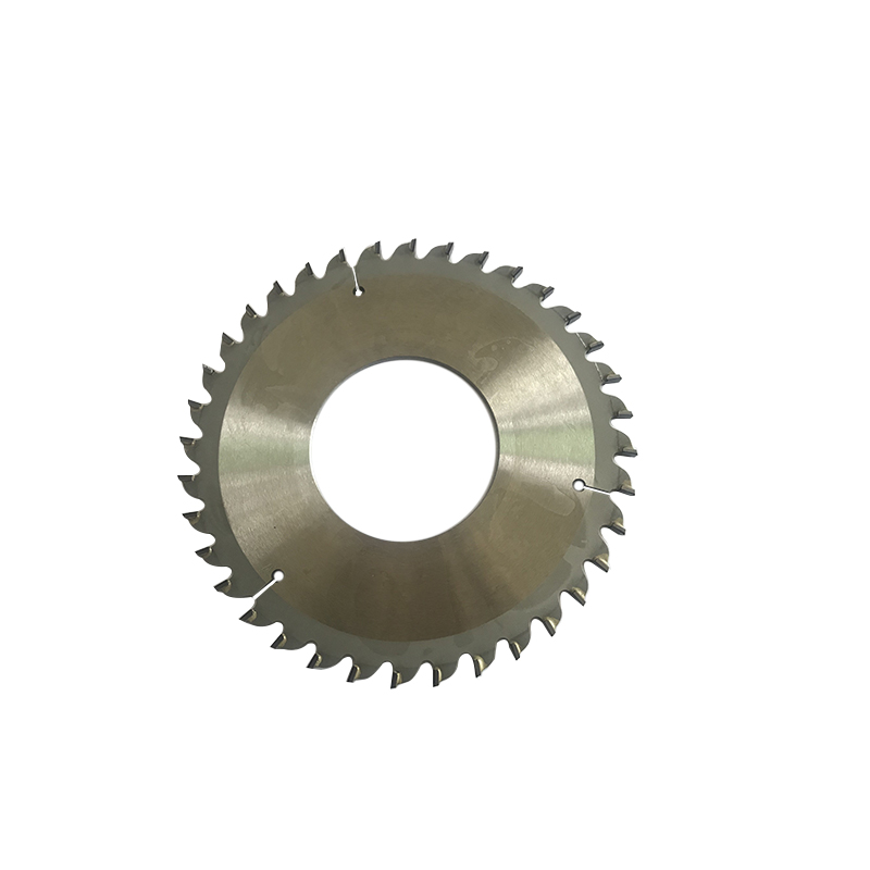 High Quality sharpening circular industrial PCD Woodworking tool pcd diamond <strong>cutting</strong> saw blade