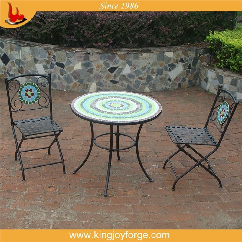 Marble Top Bistro Table Set, Marble Top Bistro Table Set Suppliers And  Manufacturers At Alibaba.com