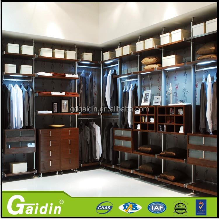 Wooden Almirah Designs In Bedroom Wall, Wooden Almirah Designs In Bedroom  Wall Suppliers And Manufacturers At Alibaba.com