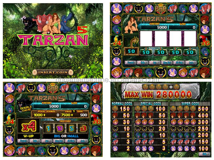 Игровые автоматы играть бесплатно уникум