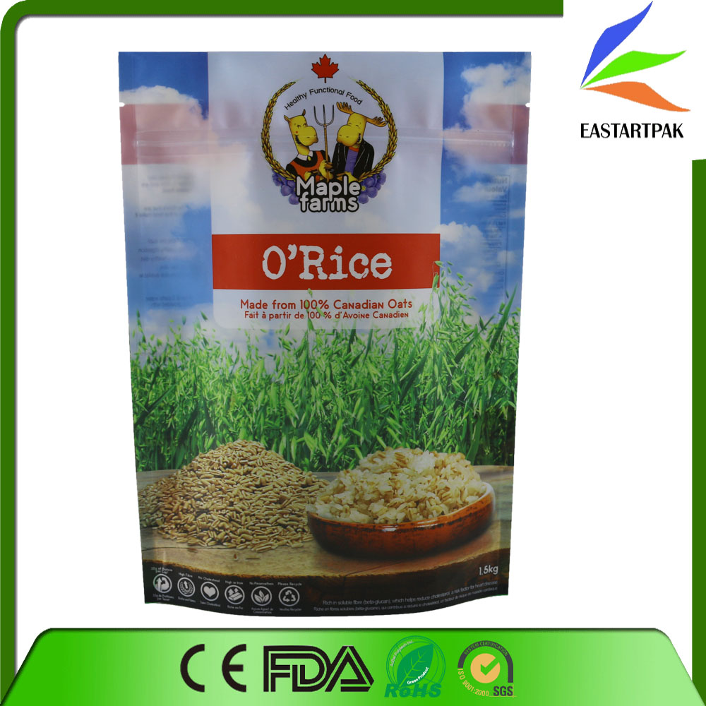 Nachos Packaging/cereal Packaging/cereal Bar Packaging