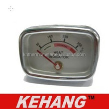 Cheap thermometer to measure temperature china manufacturer