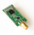 868mh 915mhz Wireless Transceiver Module Lora Spread Spectrum Embedded Wireless Module