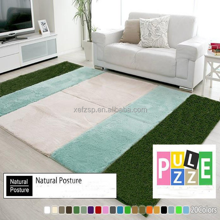 home textile patchwork 9x12 area rugs wholesale