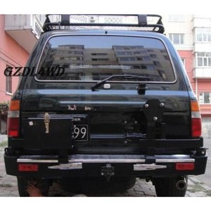 Land Cruiser Parts, Land Cruiser Parts Suppliers and Manufacturers