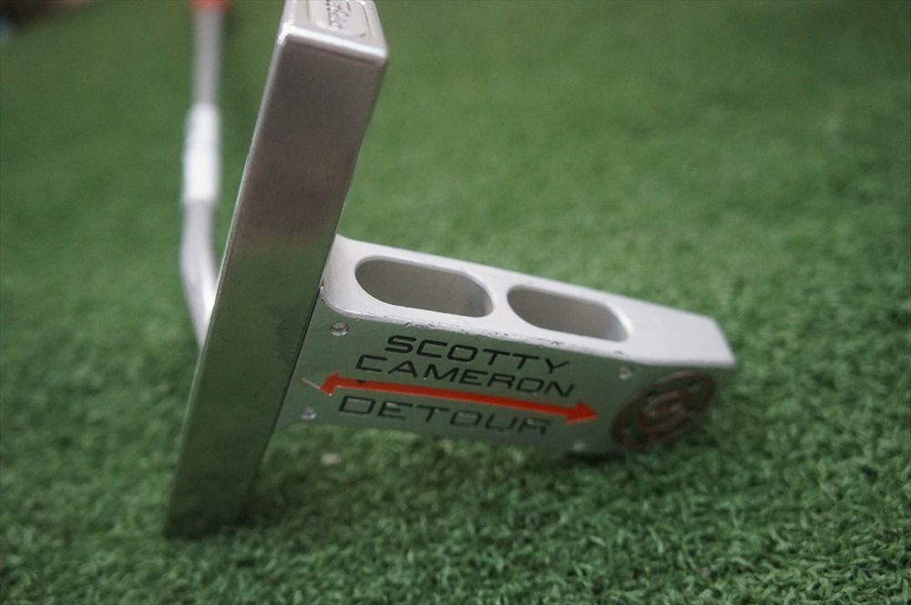 Scotty Cameron Left Handed Putters >> Cheap Scotty Cameron Left Handed Find Scotty Cameron Left