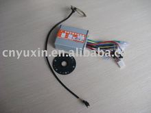 24V 250W eletric bicycle controller