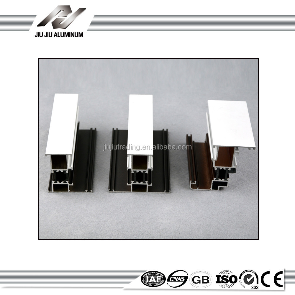 aluminum storm window extrusions aluminum storm window extrusions suppliers and manufacturers at alibabacom