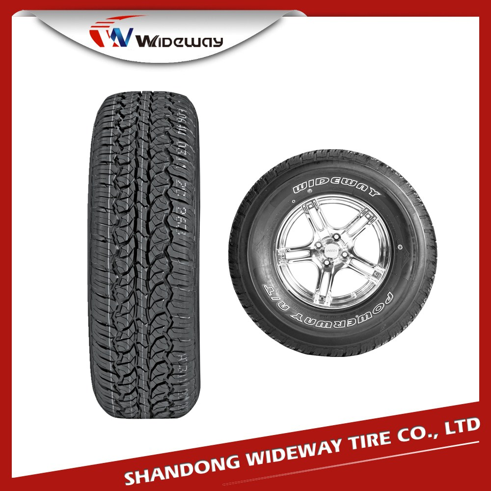 auto tire china tire wholesale good tire sales popular sizes 185/55R14, 165/60R14, 185/60R14, 165/65R14, 175/65R14, 165/70R14