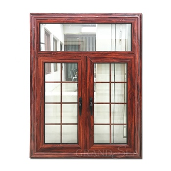 Residential House Simple Design French Windows Model Buy French Windows Modeldesign French Windows Modelsimple Design French Windows Model Product