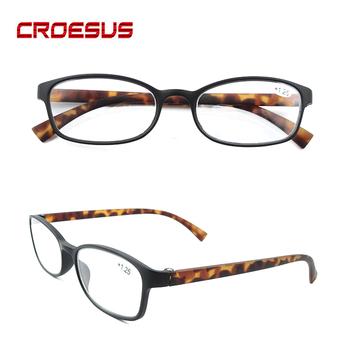 524ed069ec Design Optics Reading Computer Glasses Manufacturers China
