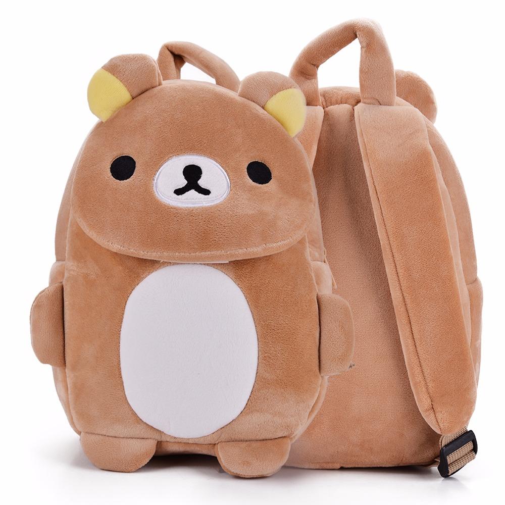 Detail Feedback Questions about Cartoon Children s Backpacks Kids ... 598a1328e7653