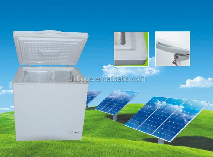 Mini Kühlschrank Mit Solar : Finden sie hohe qualität v solar kühlschrank hersteller und v