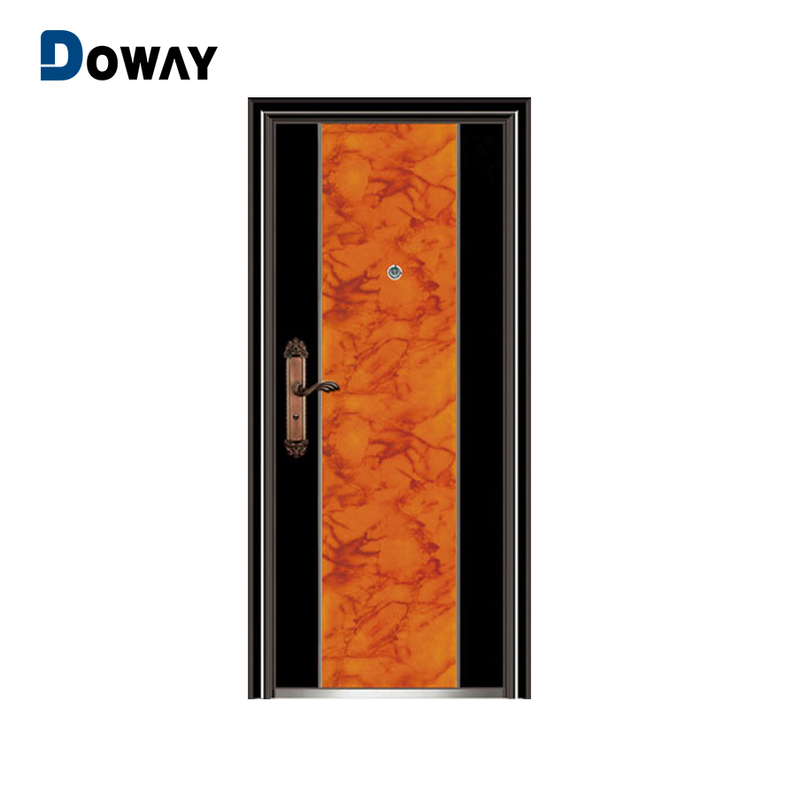 Wholesale Iron Doors Wholesale Iron Doors Suppliers and Manufacturers at Alibaba.com  sc 1 st  Alibaba & Wholesale Iron Doors Wholesale Iron Doors Suppliers and ...