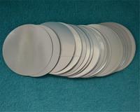 Buy Hot sale PP PE PET cap seal liner for plastic bottles in China ...
