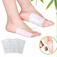 wholesales Health & Medical product hotselling Bamboo Vinegar Pads