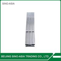 aluminum t-bar ceiling\//\drop ceiling grid//\/ceiling system t bar