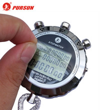 <span class=keywords><strong>30</strong></span> schoot herinneringen digitale <span class=keywords><strong>stopwatch</strong></span> timer