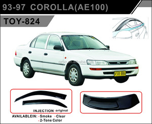 Toyota Ae100 Accessories, Toyota Ae100 Accessories Suppliers and