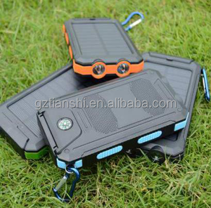 2017 newest portable solar charger,solar phone chargers,mobile solar charger