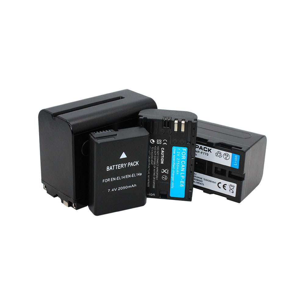 9v Camera Battery Suppliers And Manufacturers At Photo Flash 15 Volts By D965