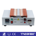 Professional OFO-2000 Fiber Optic Pigtail Cure Oven for 2.5mm