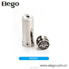 New arrival Hades Mod with newest airflow control technology fit for 26650 battery