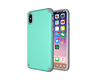 New Arrivals Military Armor Hybrid Case for Apple iPhone 8