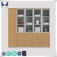 Moden Design Metal Filing Storage Cabinet / Filing Cabinet Locking / Office Hanging Storage Cabinet Supply