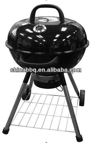 thermos grill charcoal barbecue weber bbq grills