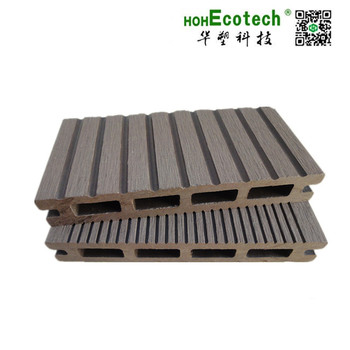 Eco Wooden Plastic Composite Outdoor Floor Covering Buy