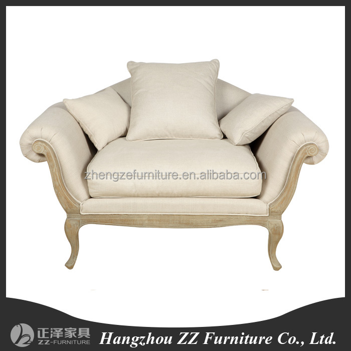 Antique Reproduction French Style Furniture Antique Reproduction
